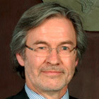 <b>Bernd Fritz</b>-Kolle - fritz-kolle.jpg